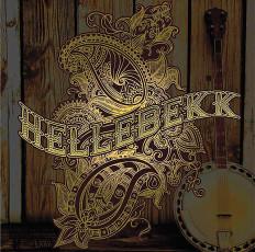 hellebekk_logo