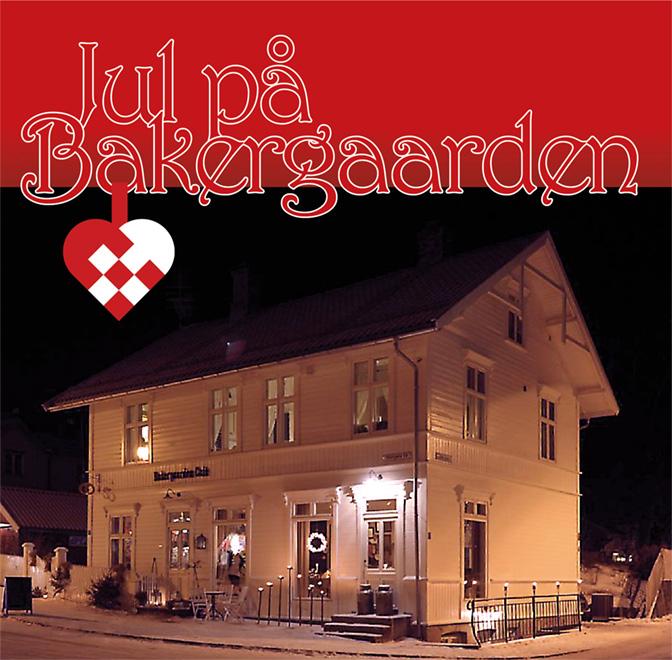 bakergaardens_jul_nett
